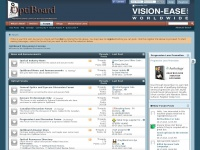 Optiboard.com - OptiBoard Discussion Forums