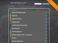 OptiCampus.com - Online Optical Continuing Education