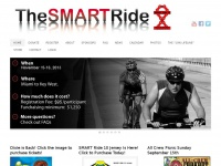 Thesmartride.org