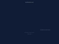 kohkradan.com