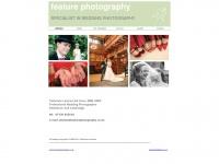 featurephotography.co.uk Thumbnail