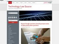 technologylawsource.com