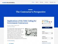 contractorsperspective.com