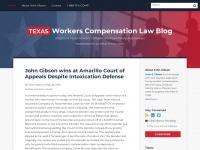texasworkerscomplaw.com