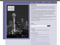 woodfirm.com