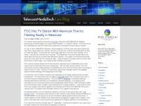 telecommediatechlaw.com