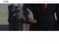 injurylawreport.com