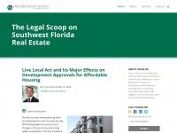 legalscoopswflre.com