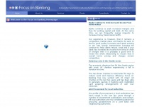 focus-on-banking.co.uk