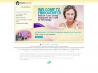 fibrocenter.com