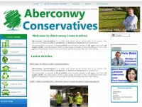 Aberconwyconservatives.co.uk