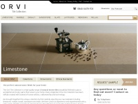 Orvi.co.uk