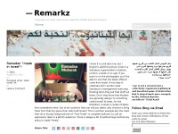 remarkz.wordpress.com
