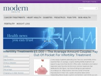 moderninfertilitytreatments.com