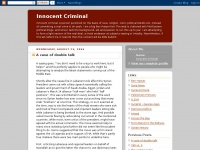 innocent-criminal.blogspot.com