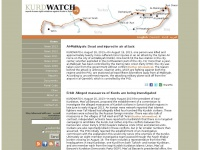 kurdwatch.org