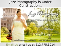 Jazzphotography.org