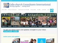 cells-church.com