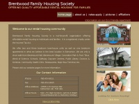 brentwoodhousing.ca