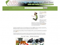 Kiji-red-deer.com - Kijiji Red Deer Classifieds :: Buy, Sell or Trade Used Red Deer Kiji