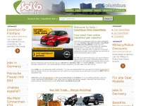 Columbus Craigs List Style Classifieds :: Find It Used In Columbus OH :: Columbus Dispatch Classifieds