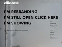 ellie-rose.com