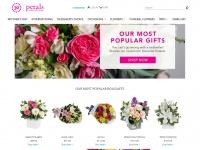 petals.com.au
