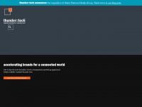 thundertech.com