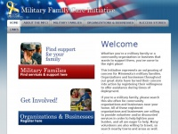Militaryfamilies.state.mn.us
