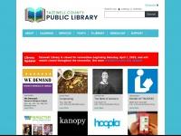 Tcplweb.org