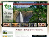 wellsgraycountry.ca
