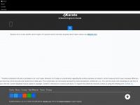 4karate.com