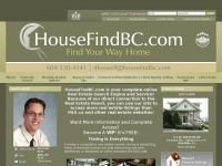 housefindbc.com