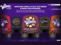 wonkaicecream.com