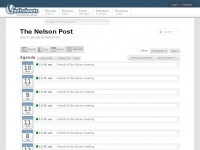 thenelsonpost.ca