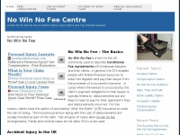 nowinnofeecentre.co.uk