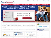 removalcompanies.co.nz