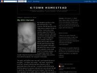 ktownhomestead.blogspot.com