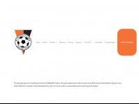Plsc.org