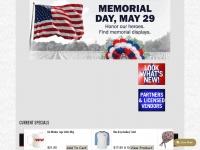 vfwstore.org