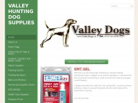 valleydogs.ca