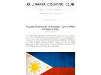 kulinaryaclub.wordpress.com