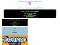 trippies.com