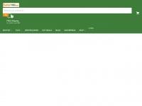 safariltd.com