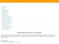 bugsnbees.com