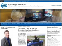 Strategicvideo.ca