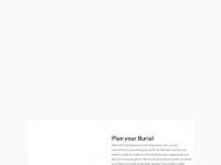 final-expense-life-insurance.com