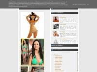 vacantbeat.blogspot.com