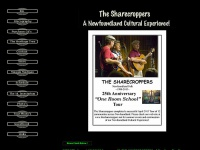 Thesharecroppers.net