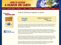 heavenonearth.org